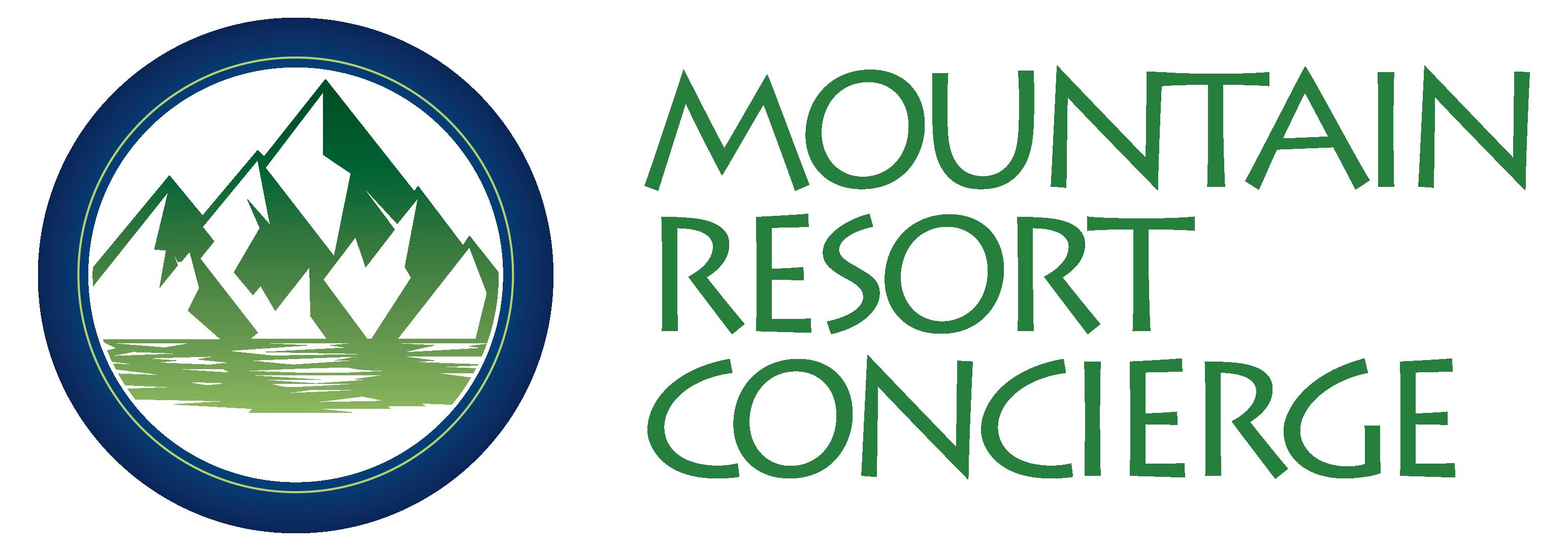 MRC-Logo4c-Stacked-V2.png
