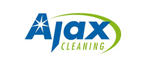 New-ajax-Logo400