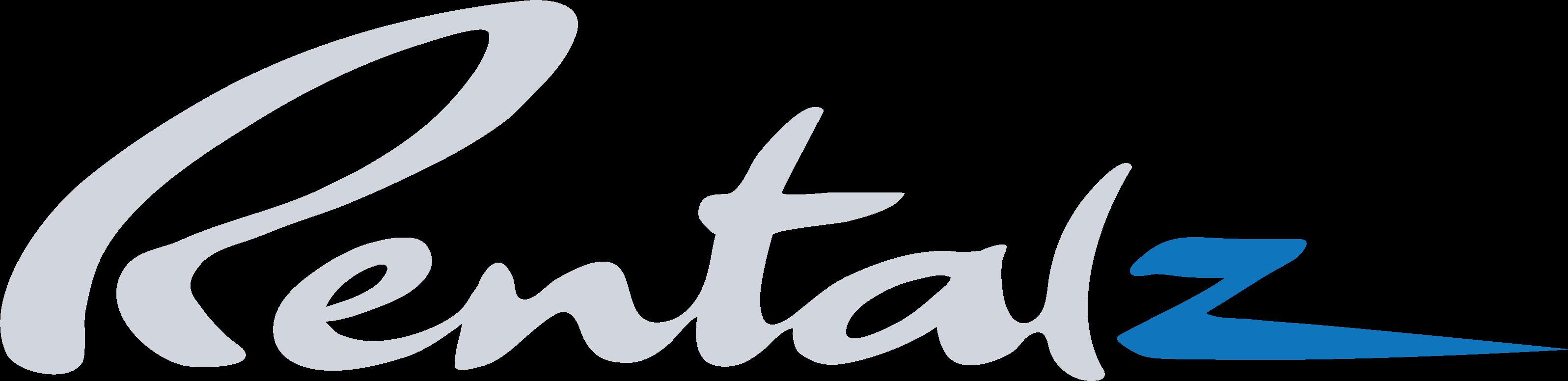 rentalz-logo