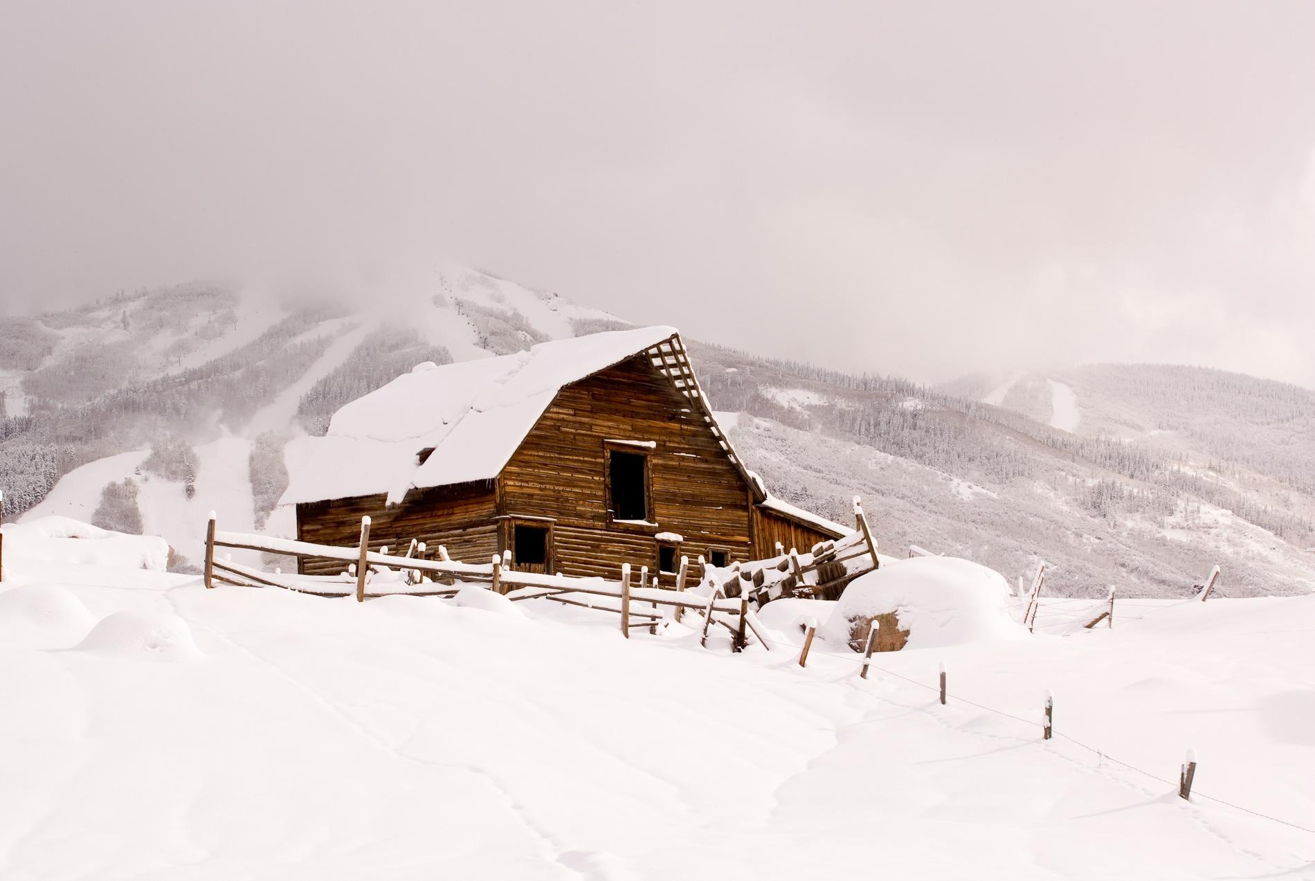 The More Barn with ski runs.jpg