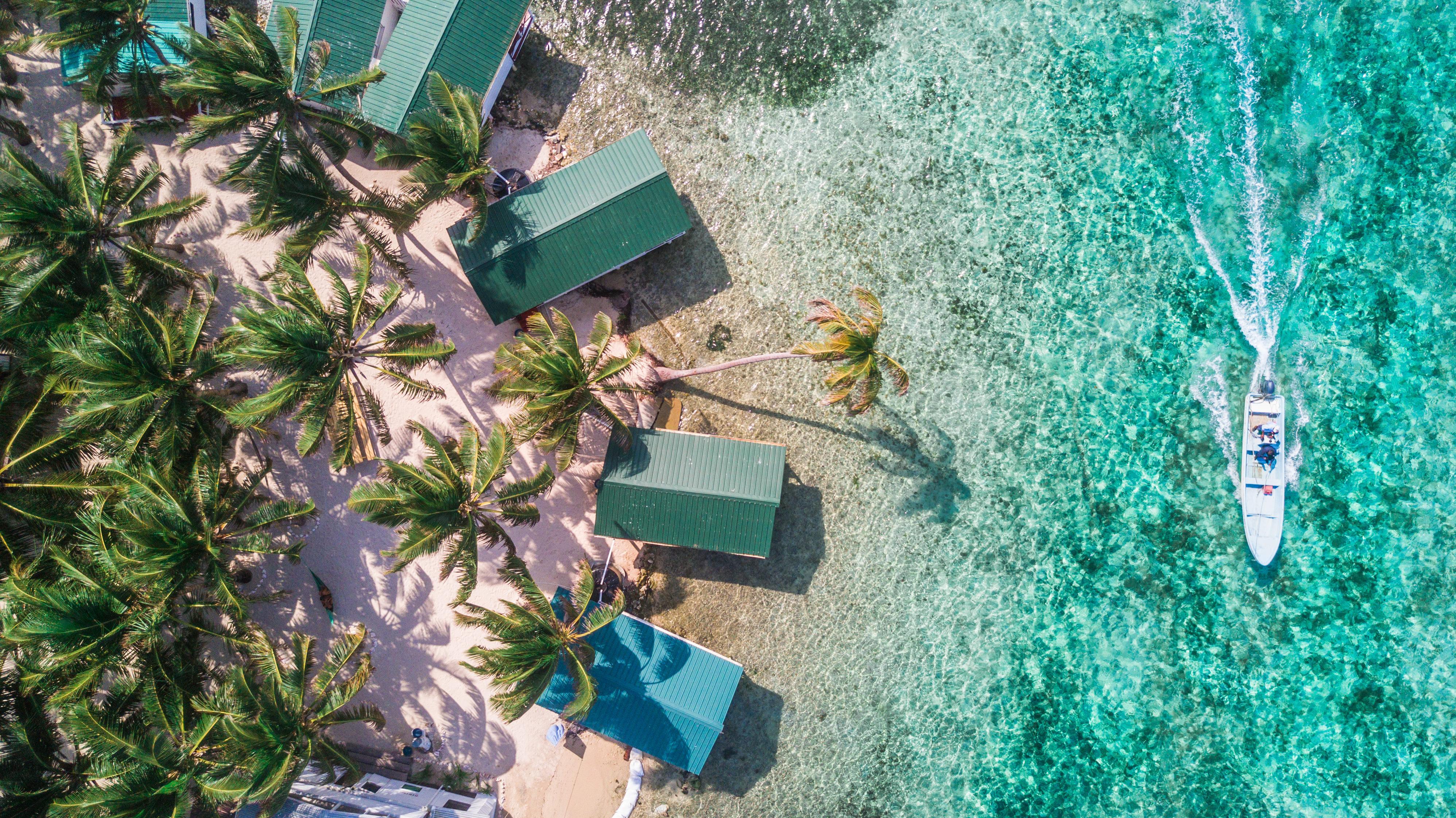 belize-aerial--cabanas