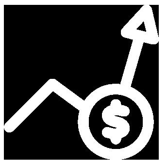 noun_Money Growth_1739099