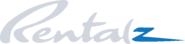 rentalz-logo-1