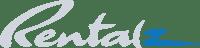 rentalz-logo.png