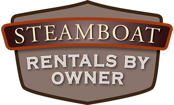 steamboat-logo-transparetn.png