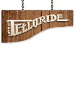 telluride-short-term-rental