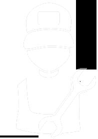 white-repairman-trans